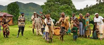 eastafricagenes.blog
